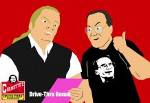 Jim Cornette on Where HHH Would Be If He Hadn't Married Stephanie McMahon