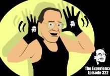 Jim Cornette on Wrestling During This Global Crisis