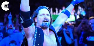 10 Greatest Wrestlers Of The Decade