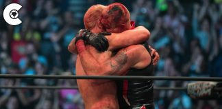 10 Greatest Wrestling PPVs Of The Decade