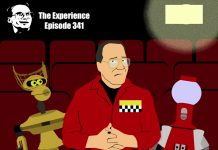 Jim Cornette Experience - Episode 341: The Good, The Bad and The Ugly