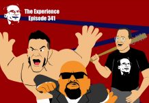 Jim Cornette Reviews Taz, Brian Cage & Ricky Starks' Confrontation with Jon Moxley & Darby Allin