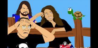 Jim Cornette on AJ Styles' Recent Comments About Dixie Carter & TNA