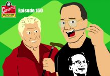 Jim Cornette on Fred Blassie