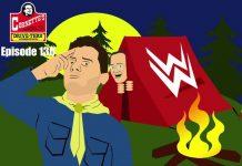 Jim Cornette on If MJF Went To WWE Instead Of AEW