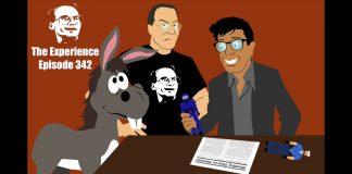 Jim Cornette on Talking To Tony Khan & This Week's Wednesday Night TV Ratings