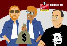 Jim Cornette on Why Orange Cassidy Was Signed By AEW