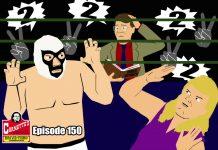 Jim Cornette's Watch-Along: Midnight Express vs. Magnum T.A. & Mr. Wrestling II in Houston -1/27/84