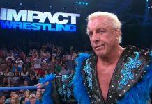 10 Forgotten Final Wrestling Matches