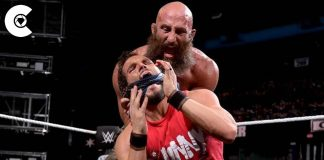 10 Greatest Wrestling Feuds Of The Decade