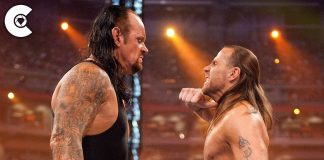 10 Greatest Wrestling Matches Of The Decade
