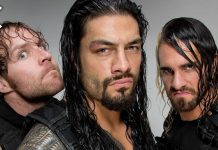 10 Greatest Wrestling Tag Teams Of The Decade