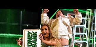 10 Things WWE Wants You To Forget About Money In The Bank