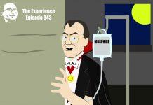 Jim Cornette Experience - Episode 343: Cornette Underground