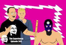 Jim Cornette Reviews Cody & Matt Cardona vs. The Dark Order on AEW Dynamite