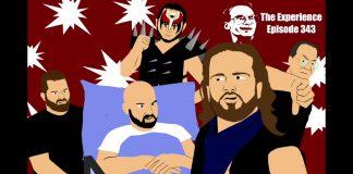 Jim Cornette Reviews FTR, The Young Bucks, Kenny Omega & Adam Page vs. The Dark Order