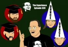Jim Cornette Reviews FTR & Young Bucks vs. Lucha Bros. & Butcher & Blade at AEW Fyter Fest