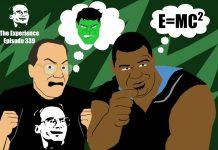 Jim Cornette Reviews Keith Lee vs. Adam Cole at NXT's Great American Bash