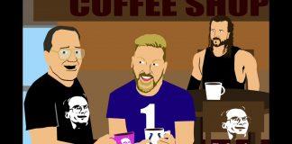 Jim Cornette Reviews Pat McAfee Punting Adam Cole / Imperium vs. Fish & O'Reilly