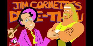 Jim Cornette on Hulk Hogan's Legacy