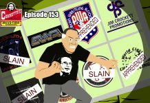 Jim Cornette on If Vince McMahon Intended To Put Every Promoter Out Of Business