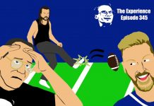 Jim Cornette on Pat McAfee's Promo On Adam Cole
