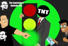 Jim Cornette on The News Of An Executive Shakeup At TNT / Warner Media