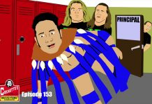 Jim Cornette on The Rock Being Bullied By Shawn Michaels & Triple H