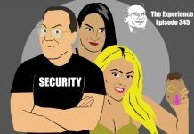 Jim Cornette on The Sonya Deville Situation