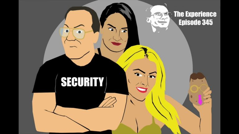 Jim Cornette on The Sonya Deville Situation
