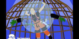 Jim Cornette on WWE ThunderDome