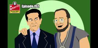 Jim Cornette on Wrestlers & Promoters He Never Met