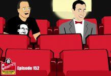 Jim Cornette's Drive Thru - Episode 152: Bret Hart vs. Steve Austin Watch-Along