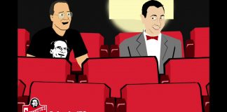 Jim Cornette's Drive Thru - Episode 152: Bret Hart vs. Steve Austin Watch-Along