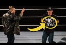 10 Hidden Meanings Behind WWE WrestleMania 36 Attires