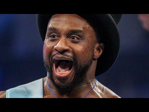 10 WWE Stars Who Desperately Need New Gimmicks