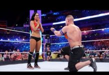 10 WrestleMania Moments That Meant NOTHING In Hindsight