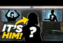 5 Possible Culprits Behind WWE SmackDown Mystery Glitches